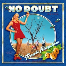 no-doubt-tragic-kingdom